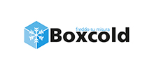 Boxcold
